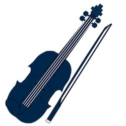 violin lessons adults pasadena