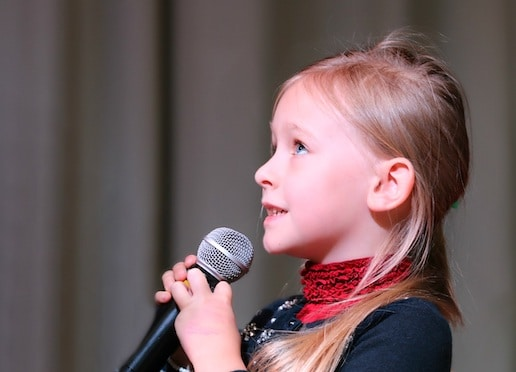 voice lessons adults pasadena